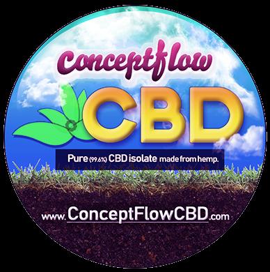 ConceptFlow CBD